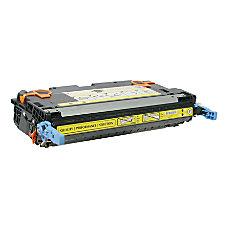 Hoffman Tech IG200172 HP 643A Q5952A