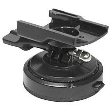 Midland XTA 103 Camera Mount