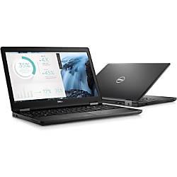 Dell Latitude 5000 5580 156 LCD