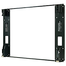 Panasonic Wall Hanging Bracket