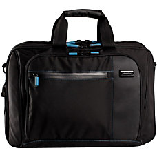 Skooba Design Carrying Case for 16