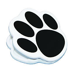 Ashley Productions Magnetic Clips 3 Paw