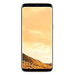Samsung Galaxy S8 G950F Cell Phone