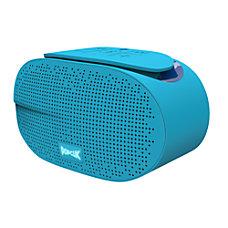 Popclick AIRYBOX Bluetooth Speaker Blue
