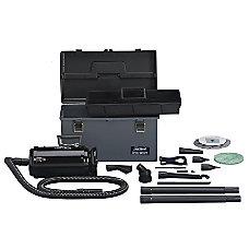 Metropolitan Vacuum DataVac 2 Pro With