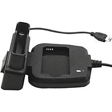 Premiertek GP USB Cradle Charger wAC