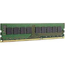 QNAP 4GB DDR3 RAM Module