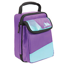 Artic Zone Expandable Hard Body Lunch