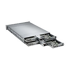 Supermicro A Server 1042G TF Barebone