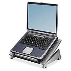Fellowes Office Suites Notebook Computer Stand
