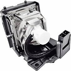 Buslink XPSH002 Replacement Lamp
