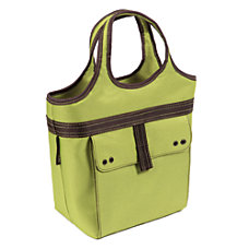 Rachael Ray Tic Tac Tote Lunch