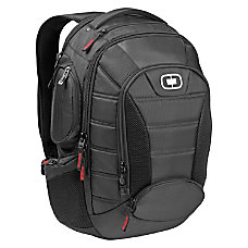 OGIO Bandit Backpack For 17 Laptops