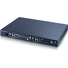 ZyXEL IES 1000 IP DSLAM