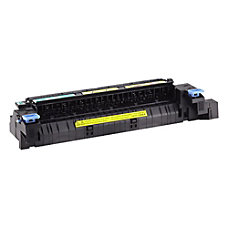 HP LaserJet 110V MaintenanceFuser Kit