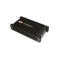 Lind Electronics PA1580 3207 DC Converter