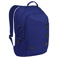 OGIO Soho Backpack For 17 Laptops