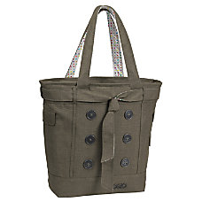 OGIO Hamptons Tote For 15 Laptops