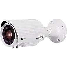 KT C KPC N751NUW Surveillance Camera