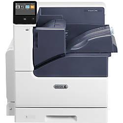 Xerox VersaLink C7000DN Laser Printer Color