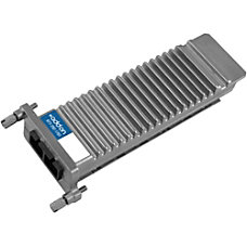 AddOn Cisco DWDM XENPAK 4373 Compatible