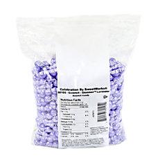 Sweetworks Sixlets Balls Shimmer Lavender 2