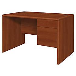HON 10700 Series Laminate Small Office