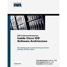 Cisco Enhanced Multilayer Software Image EMI