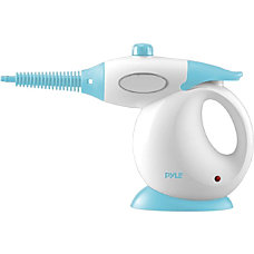 Pyle Pure Clean PSTMH10 Portable Steam