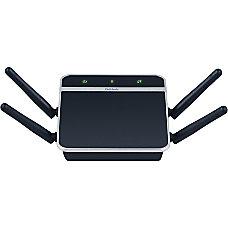 D Link DAP 1562 IEEE 80211n