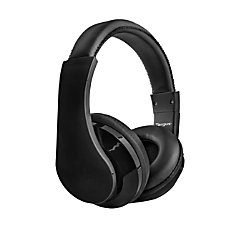 Targus Over The Ear Studio Headphones