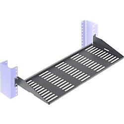Innovation Relay Rack