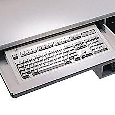 Bretford Keyboard Drawer