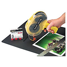 Scotch Adhesive Transfer Tape Applicator for
