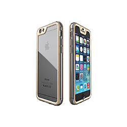 roocase Gelledge Case For iPhone 6
