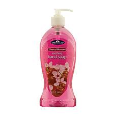 Personal Care Liquid Hand Soap 15