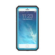 roocase Kapsul Case For iPhone 6