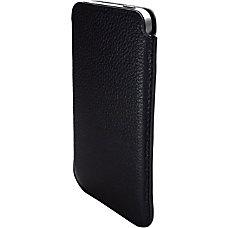 Premiertek Carrying Case Sleeve for iPhone
