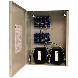 Altronix ALTV248600 Proprietary Power Supply