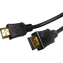 Compucessory HDMI Ethernet Cable HDMI for