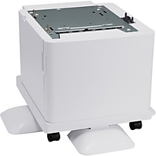 Xerox 097N01875 High Capacity Feeder with