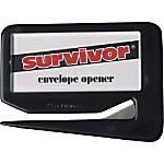 Quality Park Survivor Tyvek Letter Opener