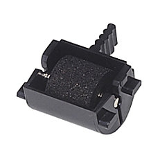 Max USA R50 Ink Roller For