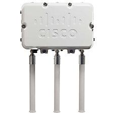 Cisco Aironet 1552E IEEE 80211n 300