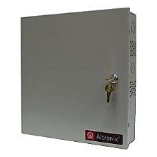 Altronix SMP10C12X Proprietary Power Supply