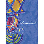 Hanukkah/Chanukah Cards