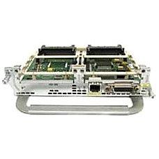 Cisco 1 Port 4 Wire 56