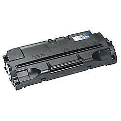 Samsung ML-1210D3 (3919159) Toner Cartridge