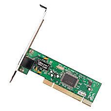 TP LINK TF 3200 10100Mbps PCI