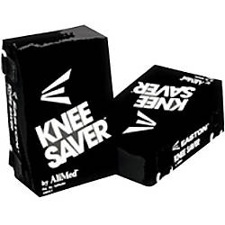 Easton Original Knee Saver